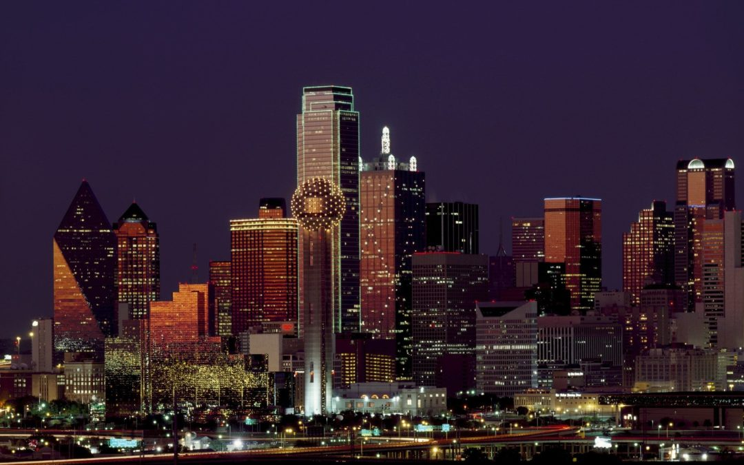 How To Get Best Pro Movers in Dallas?