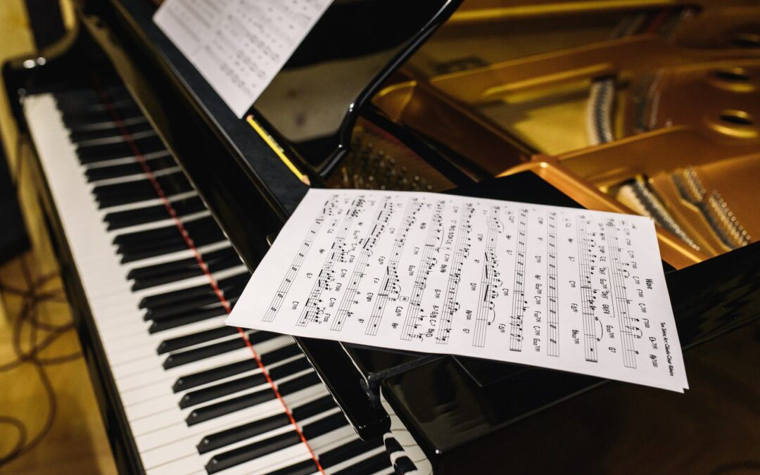 Piano Moving Tips – Relocation of Fragile Items
